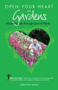 garden_cover_hi