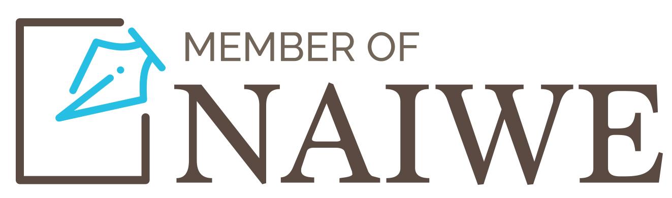 NAIWE_Member_logo_color-1